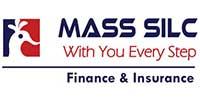 Mass Silc Finance